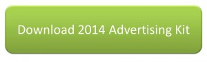2014 Advertising Kit